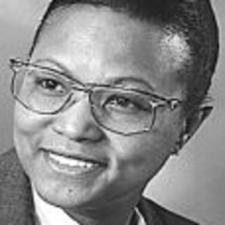 Latonya Thomas-Robinson, MD