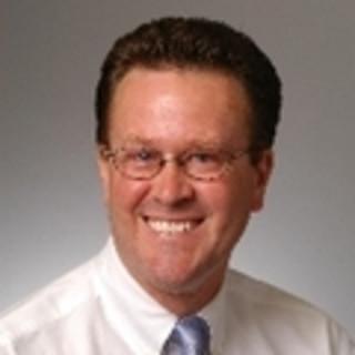 Joseph Millerick, MD