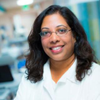 Asha Bale, MD