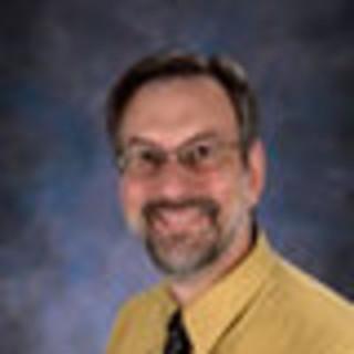 David Repaske, MD