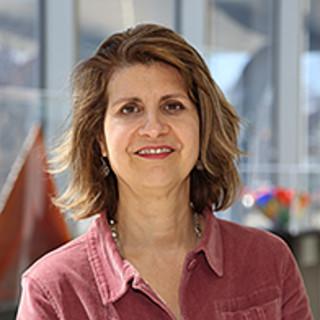 Martha Sajatovic, MD