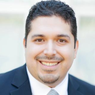 Francisco Guzman Jr.