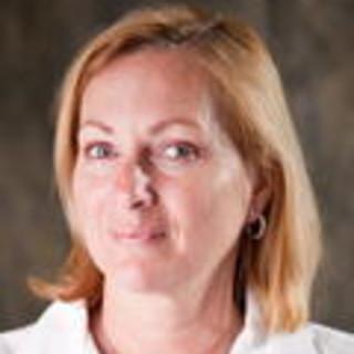 Debra Caroli, MD