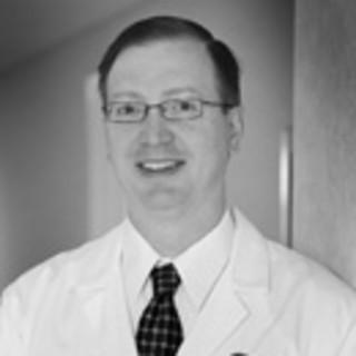 Douglas Gentry, MD