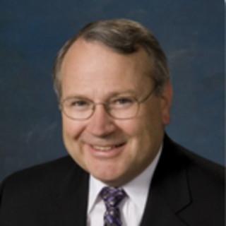 James Nitka, MD