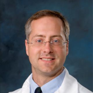 Steven Houser, MD