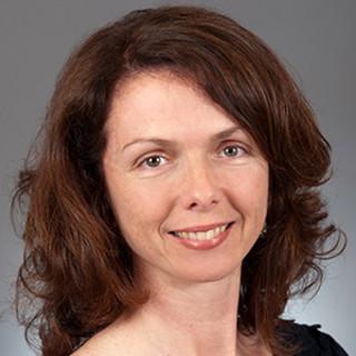 Nancy Rodig, MD