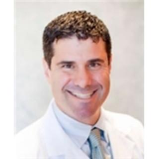 Jeffrey Rosenfield, MD