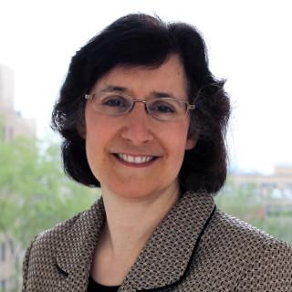 Catherine Schevon, MD