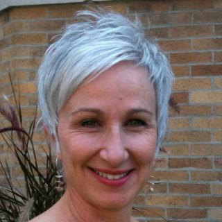 Elizabeth Tukan, MD
