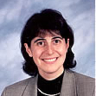 Rachel Glick, MD