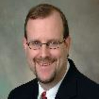 Andrew Kronenberg, MD
