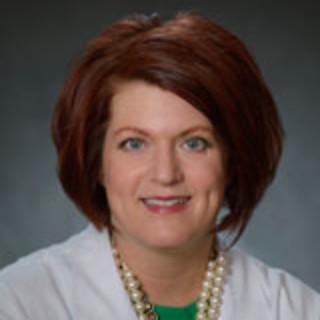 Susan Stitt, MD