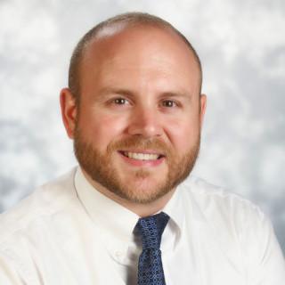 Ryan Nofziger, MD