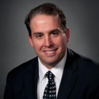 Michael Cassara, DO