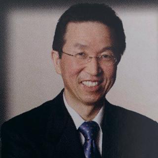 Chang Kang, MD