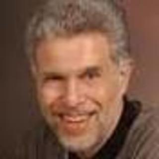 Peter Fink, MD