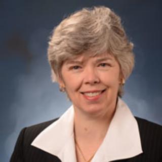 Pamela Salazar, MD