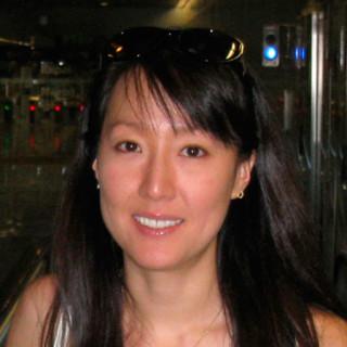 Airie Kim, MD
