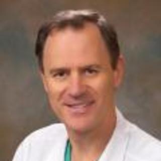 Alejandro Michel, MD