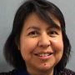 Marina Chavez, MD