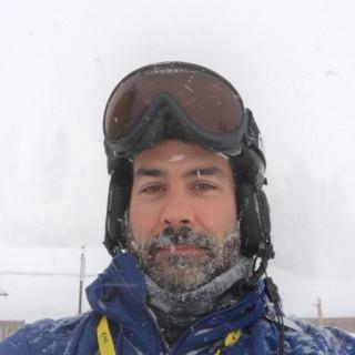 Robert Keszler, MD
