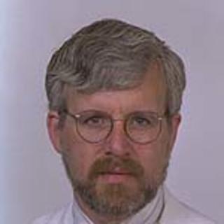 David Smuckler, MD