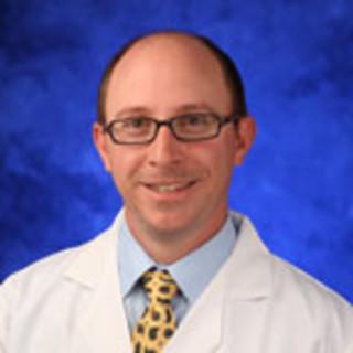 David Giampetro, MD