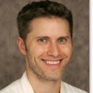 Nathan Landesman, DO
