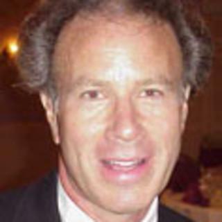 Lawrence Savitsky, MD
