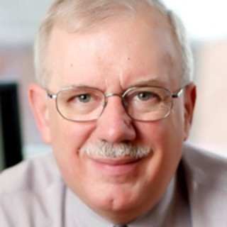 Mark Magnuson, MD