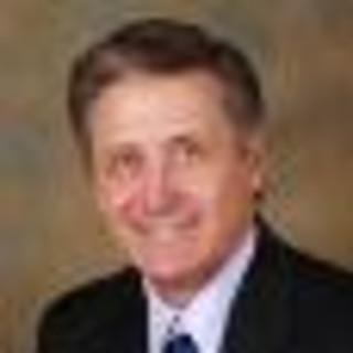 Michael Krak, MD