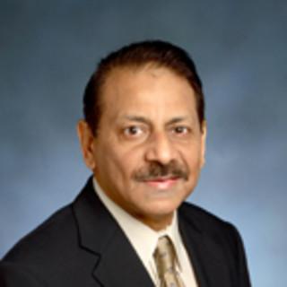 Mahmood Hai, MD