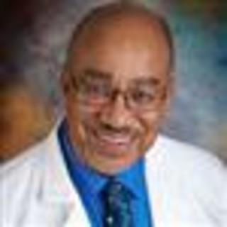Vance Zachary, MD