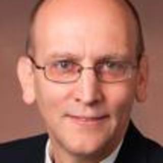 Jeffrey Shaw, MD