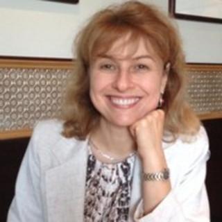 Julia Kurlan, MD