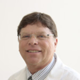 Gerald Berke, MD