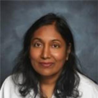 Madhavi Mummaneni, MD