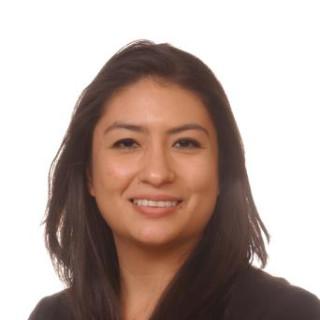 Sandra Lucio, DO