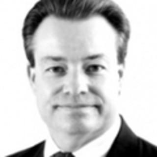 Charles Kutina, MD