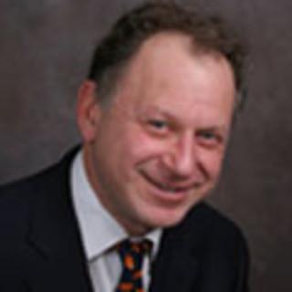 David Jacobs, MD