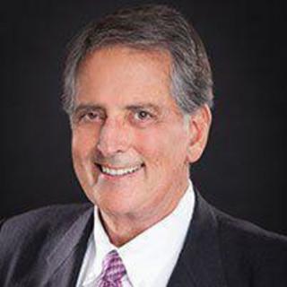 Mark Akin, MD