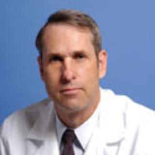 Steven Archer, MD