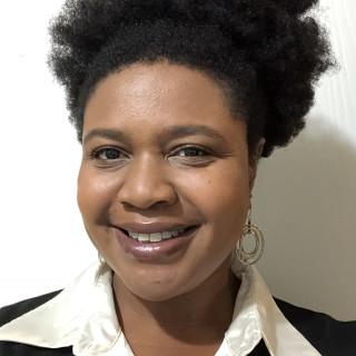 Gabriella Johnson, MD