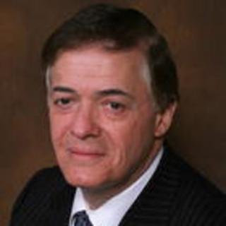 Stephen Novick, MD
