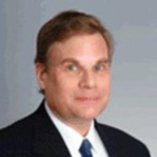 Martin Brower, MD