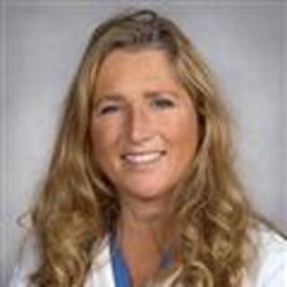 Pamela Deak, MD