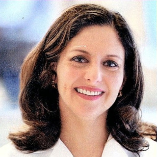 Gabriella Cardone Richard, MD