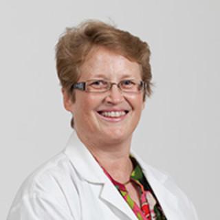 Angela Driskill, MD