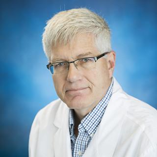 Robert Juranek, MD